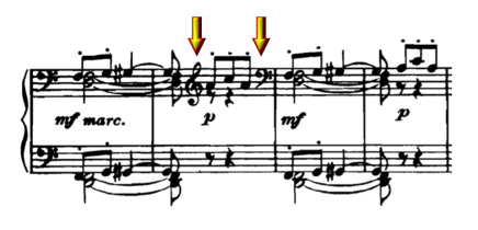grand staff - both hands same clef and change clef.png